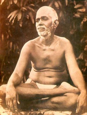 Bhagavan Sri Ramana Maharshi 1390 posts
