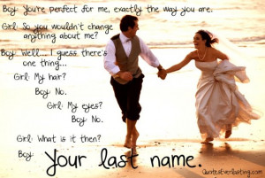 True Love Quotes for Cute Couples