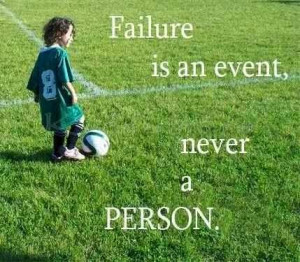 Moving On Quotes 0231-233 (Failure Quotes) (29)