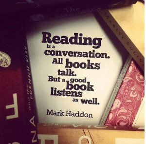 niugnep27 › Portfolio › Book Quote - Mark Haddon