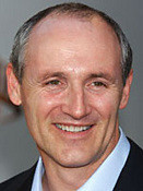 Colm Feore Profile, Biography, Quotes, Trivia, Awards
