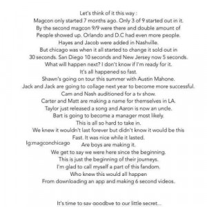 AM ACTUALLY SOBBING. THIS IS MY LIFE IN A PICTURE OMG MY HEART HURTS ...