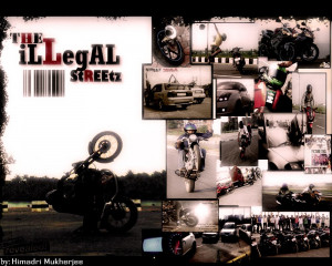 Displaying 18> Images For - Street Bike Quotes...