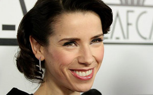 Sally Hawkins Joins The