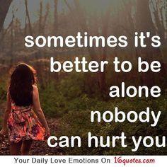broken relationship quotes facebook | 9698256441_3300858598.jpg