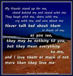 friends more mountain wisdom wisdom photos photos facebook life ...