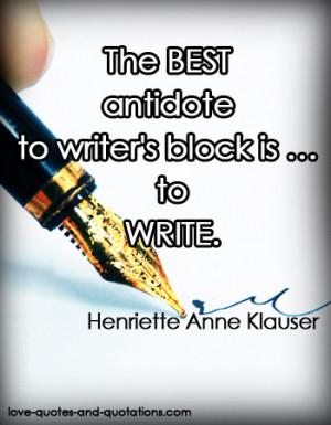 writingquotes1.jpg