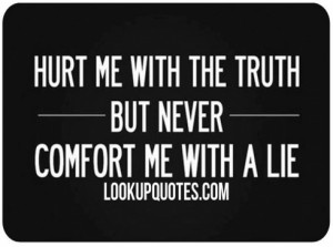 Disappointed Love Quotes And Sayings
