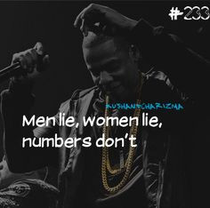 Jay Z Quotes About Women Jay-z www.quotesboat.com