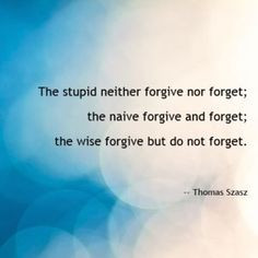 wise quote quotes sayings pic image http://www.womans-heaven.com/wise ...