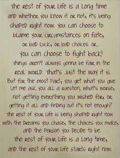 , One Trees Hills Quotes Haley, Inspiration, Oth, Up The Movie Quotes ...