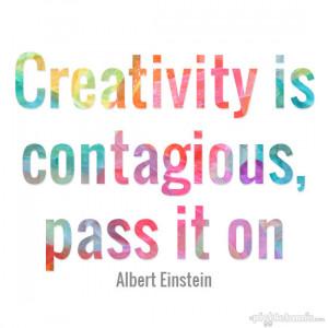 creativity.jpg?7e564e