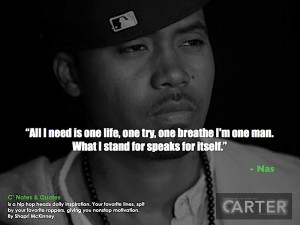 Famous Quotes Rappers Rapper