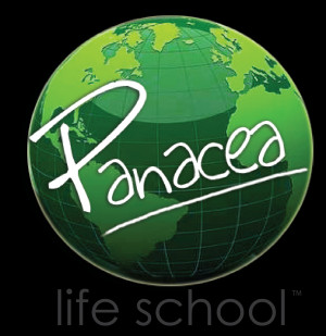 Related to Panacea