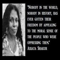 Black Panther Women Quotes Quotesgram