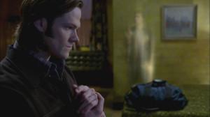 Supernatural Season 7 Lucifer Quotes