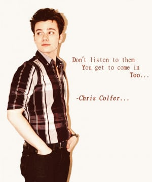 Said-by-Chris-Colfer-quotes-34601240-500-600.jpg