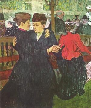Henri de Toulouse-Lautrec Quotes - BrainyQuote
