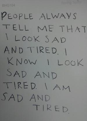 35 Sad Depression Quotes About Life