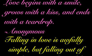 Sad Life Quotes That Make You Cry Cool Sad Love Poems For Him That