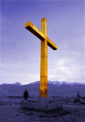 God, Thy Will Be Done - Blagov Tsenkulov