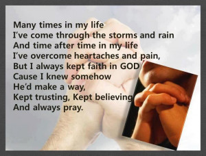 thank you lord quotes god quotes incoming search terms thank you lord ...