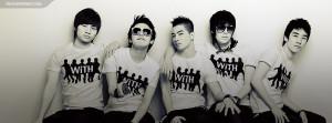 Big Bang Korean Band Big Bang Korean Band