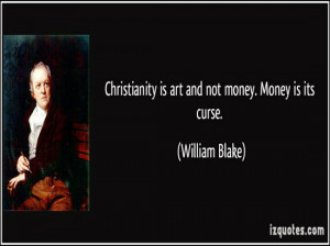 favorite quotes about money and christianity the following quotes i ...