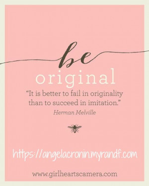 Quotes, inspirational, Rodan + Fields Dermatologists, skin care, be ...