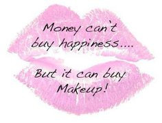 Youniqueproducts, Lips Gloss, Younique Products, Quote, Beautiful ...