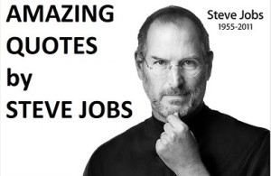 Steven Paul Jobs was the Co-founder, Chairman and CEO of Apple Inc. He ...