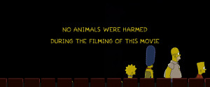 The Simpsons Movie Quotes File:the simpsons movie 310.