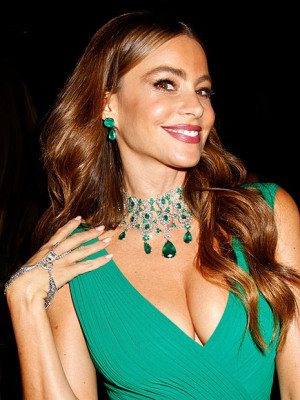 ... legacy. Plus, more from Sofia Vergara, Britney Spears and other stars