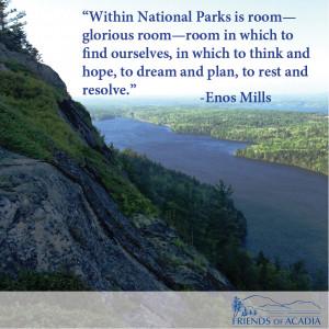 Enos Mills2
