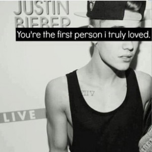 beliebers, justin bieber, kidrauhl, quotes, swag