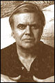 com famous h r giger quotes and sayings sponsored links