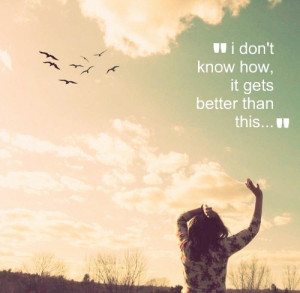 Taylor Quotes - taylor-swift Photo