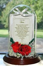 26th wedding anniversary symbol,26th wedding anniversary quotes,26th ...