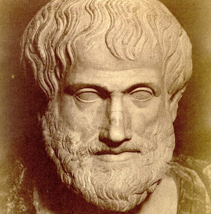 related to aristotle aristotle summary happiest countries in the world ...