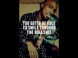 Tupac Quotes Tumblr Cool Tupac Shakur Quotes Tumblr Picture Wallpaper