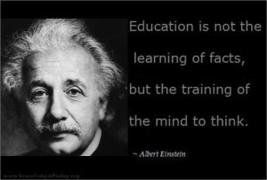 Einstein-Quote-on-Education-300x203.jpg