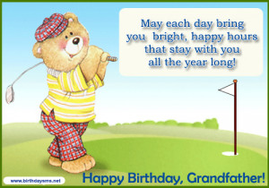 Quotepaty Happy Birthday Quotes For Grandfather Hindi Funny