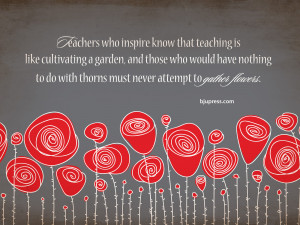 Displaying 17> Images For - Teacher Wallpaper Background...