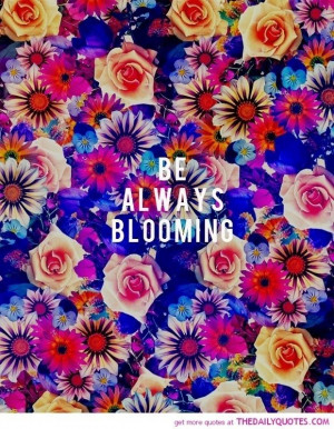 Blooming July! http://rainbow-roseslandofmagic.blogspot.co.nz/2014/06 ...