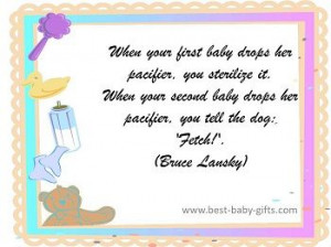 ... Quotes, Funny Quotes For New Parents, Baby Scrapbook, New Baby Quotes