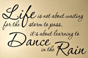 life-rain-tuesday-quotes.jpg