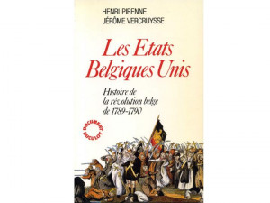 Henri Pirenne Pictures
