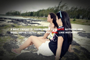 Sarcastic relationship quotes