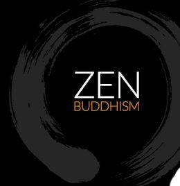 Found on zen-buddhism.net