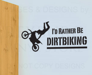 Bike Stickering Quotes Pictures